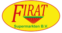 Firat Supermarkten B.V.